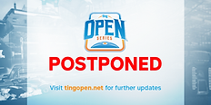 TING_OPEN_TWIT_POSTPONED.png