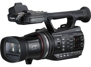 Panasonic_HDC_Z10000.jpg