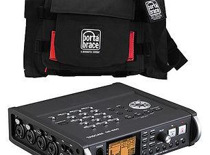 tascam-dr680-500x500.jpg