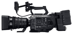 Sony-FS7-II-18-110mm-featured.jpg