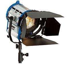 Arri-1K-Fresnel.jpg