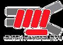 logo_bewerkt_edited.png