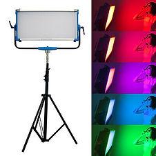 Yidoblo-300W-AI-3000C-RGBW-Soft-LED-Ligh