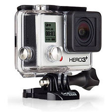 gopro-hero3-black-edition-camera-adventu