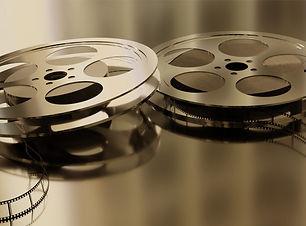 Filmclub-Schijndel_filmrol_N-1024x536.jp