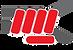 Logo_DFG_2016.png