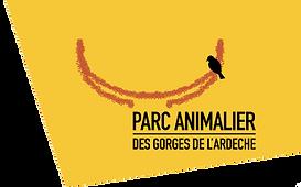 logo-carré jaune.png
