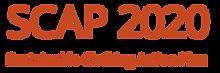 SCAP_2020_Logo%5B1%5D_edited.png