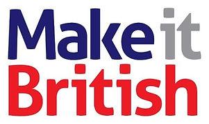 Make_it_British_edited_edited_edited_edited.jpg