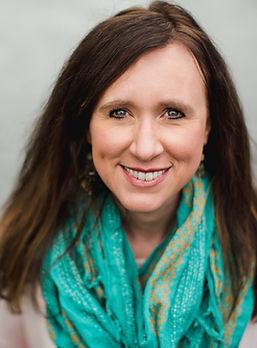 Julie Turner Music