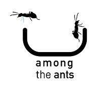 LOGO among the ants.2pdf-02.jpg