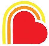 LogoGraphic-broadway.jpg