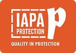 Logo_Protection_IAPA2018_RGB.jpg