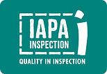 Logo_Inspection_IAPA2020_RGB.jpg