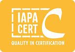 Logo_Cert_IAPA2018_RGB.jpg