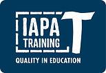 Logo_Training_IAPA2018_RGB.jpg