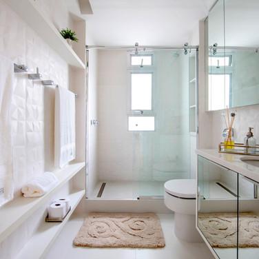 banheiro ipanema