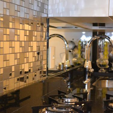 copa cozinha jacarepaguá