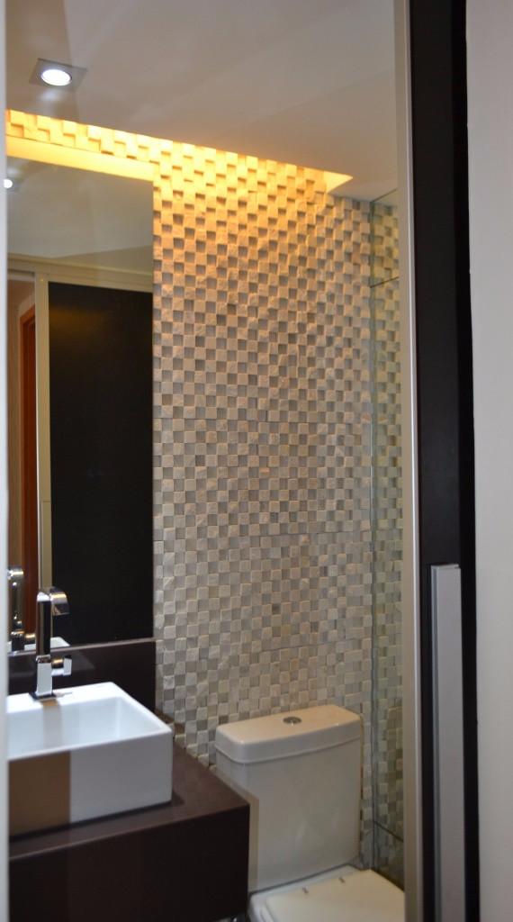lavabo 2_edited.JPG