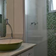 banheiro jacarepaguá