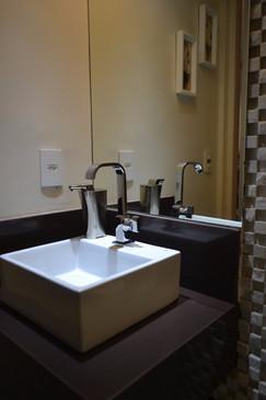 lavabo 6_edited.JPG