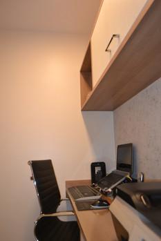 office  (2)_edited.JPG