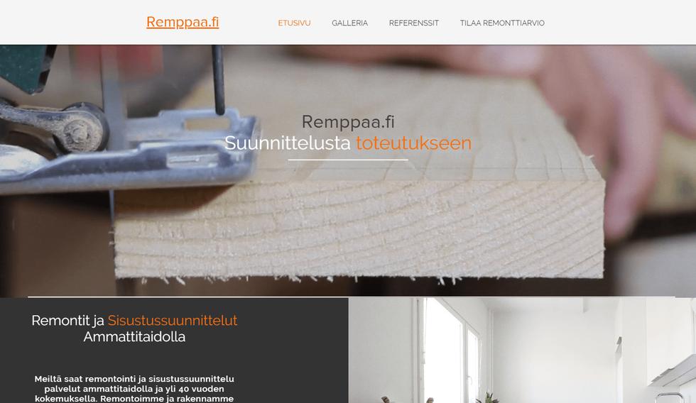 remppaa1.fi
