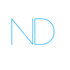 nuuxdesign