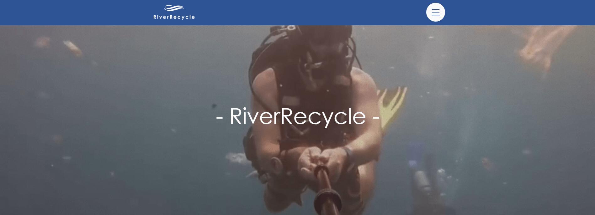 RiverRecycle.com