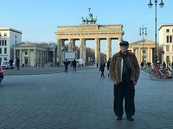 Brandenburg Gate.jpg