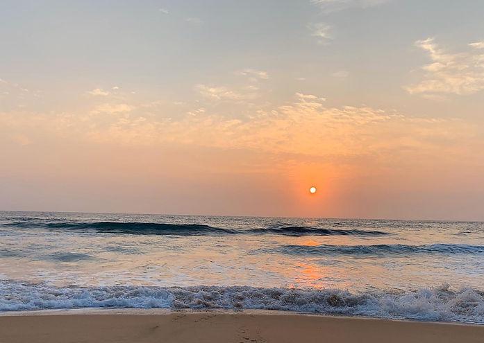 Sunrise over Australia.jpeg