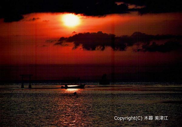 kigure_1903_y3.jpg