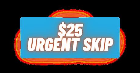 Urgent Skip.png