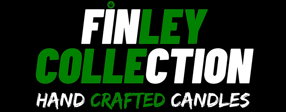 Finley collection.png