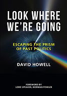 Lord David Howell.jpg