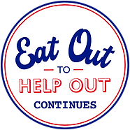 Logo_Eat-Out-to-Help-Out_English_continu