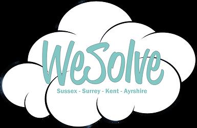 WeSolve Logo 2018.png