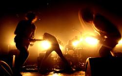 Live-Bands-at-Duffys