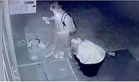 Buxted-FC-appeal-Defibrillator-vandalise