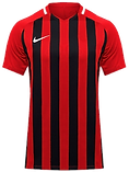 BFC Shirt Base.png