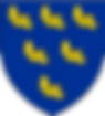 320px-Sussex_shield.svg.png