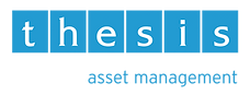 Thesis logo - H.Res (electronic use only