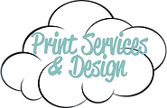 WS Print Services.png