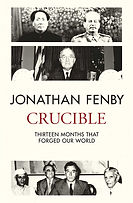 Jonathan Fenby.jpg
