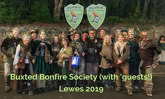 Lewes_edited.jpg
