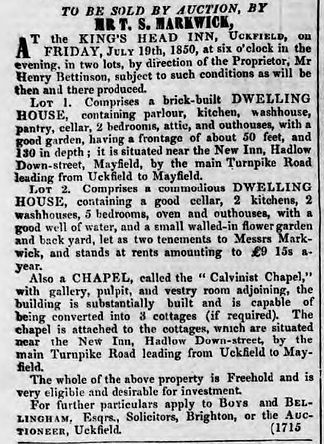 July 16th 1860.jpg