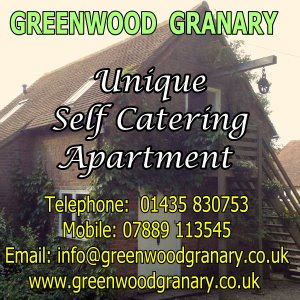 Greenwood Granary PT Ad_edited