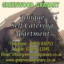 Greenwood Granary PT Ad_edited