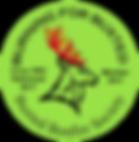 2017 Badge.png