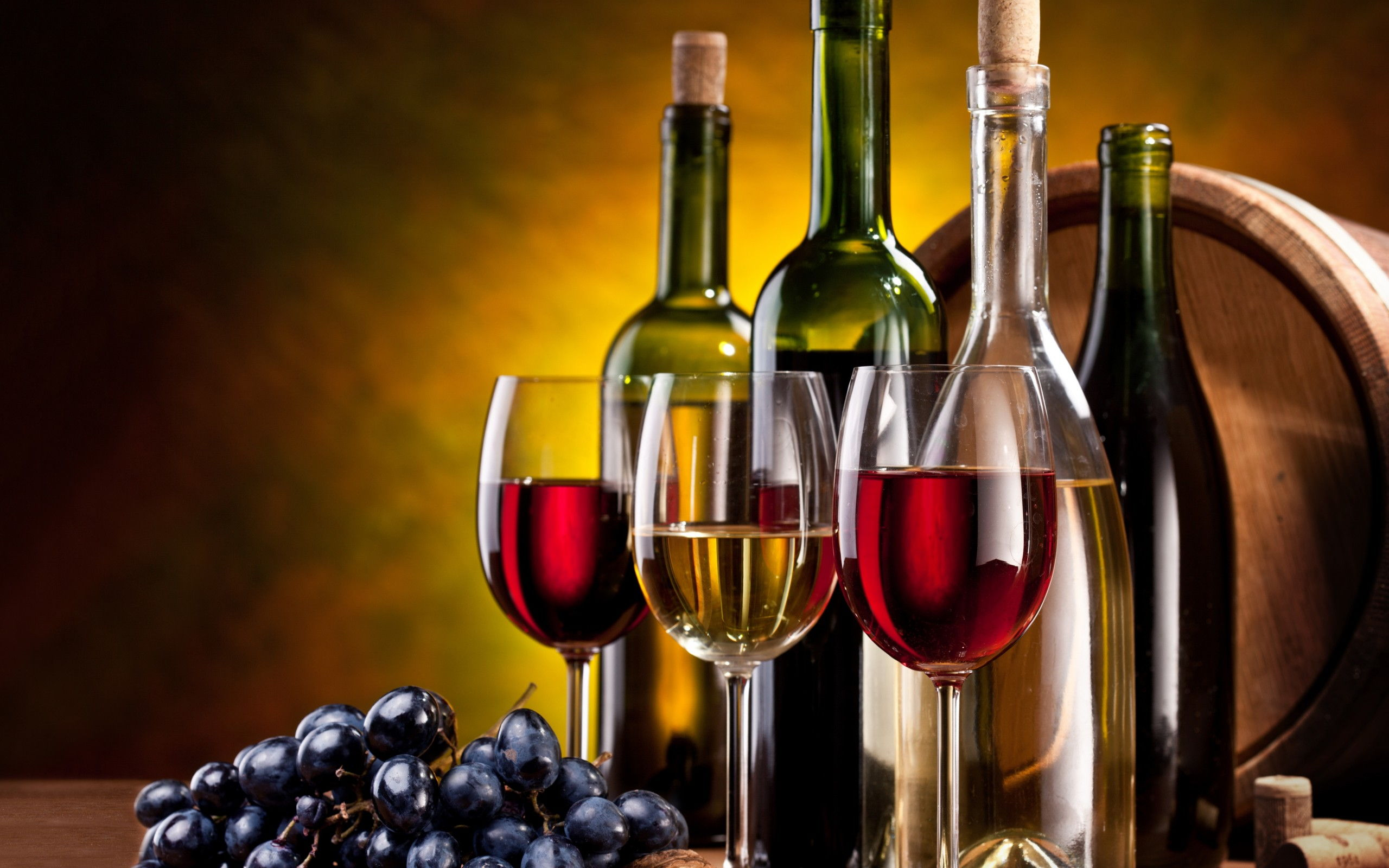 red-wine-bottles-wallpaper